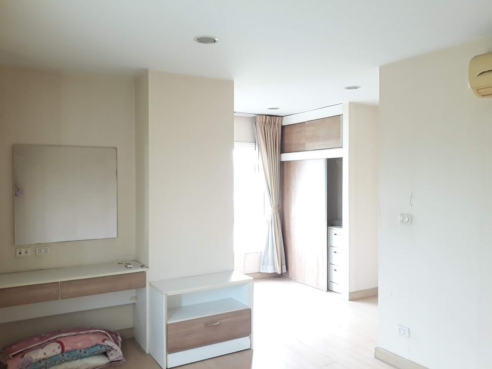 S Condo Sukhumvit 50 - Продажа: Кондо с 2 спальнями в районе Khlong Toei, Bangkok, Таиланд   Ref. TH-ECULVSOG