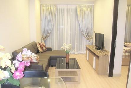 For Sale or Rent 2 Beds コンド Near BTS Phra Khanong, Bangkok, Thailand