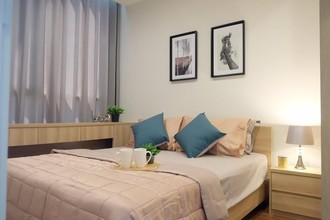 Located in the same area - Noble Revolve Ratchada 2