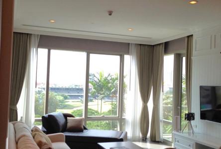 For Sale 2 Beds Condo Near BTS Ratchadamri, Bangkok, Thailand
