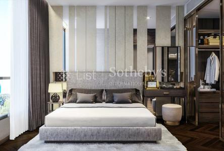 Продажа: Кондо с 2 спальнями возле станции BTS Thong Lo, Bangkok, Таиланд