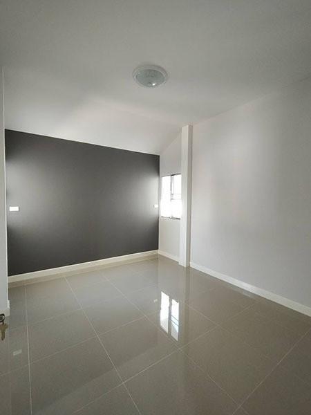 ขาย บ้านเดี่ยว 3 ห้องนอน หางดง เชียงใหม่ | Ref. TH-TPJYQIOO