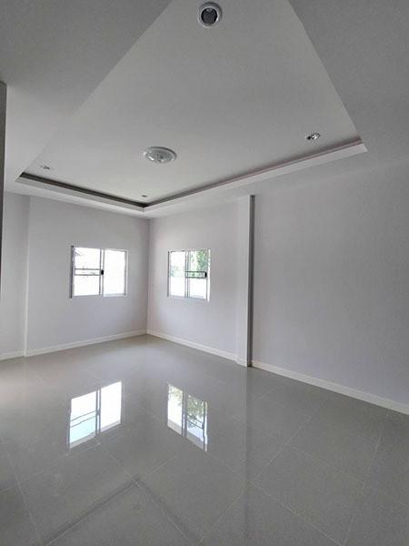 ขาย บ้านเดี่ยว 3 ห้องนอน หางดง เชียงใหม่ | Ref. TH-FPITVKAP
