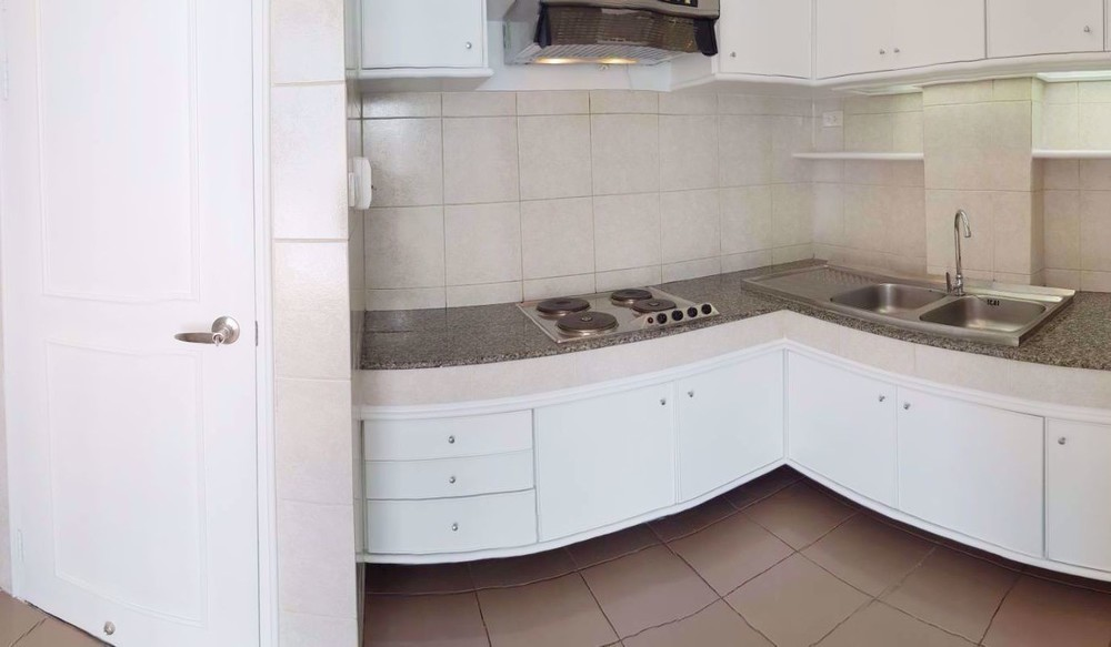 Mini House Apartment - For Rent 2 Beds Condo Near BTS Surasak, Bangkok, Thailand | Ref. TH-YPAEGZRO