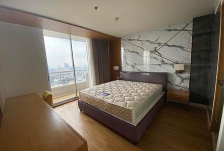 ขาย หรือ เช่า คอนโด 1 ห้องนอน สาทร กรุงเทพฯ