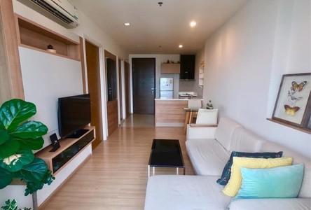 For Sale or Rent 1 Bed Condo Near BTS Saphan Khwai, Bangkok, Thailand