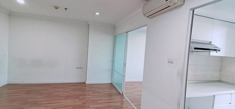 Lumpini Place Rama IX - Ratchada - For Sale 1 Bed Condo Near MRT Phraram Kao 9, Bangkok, Thailand | Ref. TH-XQZQSDTG