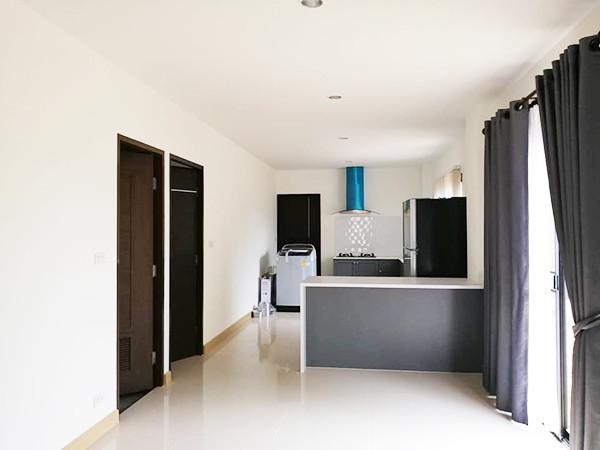 ขาย บ้านเดี่ยว 3 ห้องนอน เมืองเชียงใหม่ เชียงใหม่ | Ref. TH-RBTDTLQQ