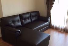 For Rent 2 Beds Condo in Bang Khae, Bangkok, Thailand
