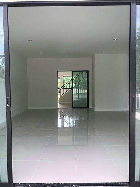 ขาย บ้านเดี่ยว 3 ห้องนอน สันกำแพง เชียงใหม่ | Ref. TH-LCMTPJNQ
