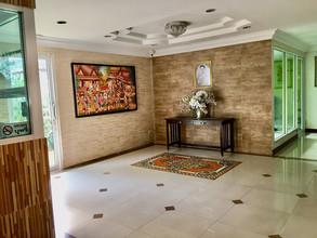 Located in the same area - Avacas Garden Family House Condominium