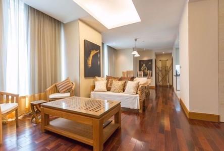 For Sale or Rent 2 Beds Condo Near BTS Chong Nonsi, Bangkok, Thailand