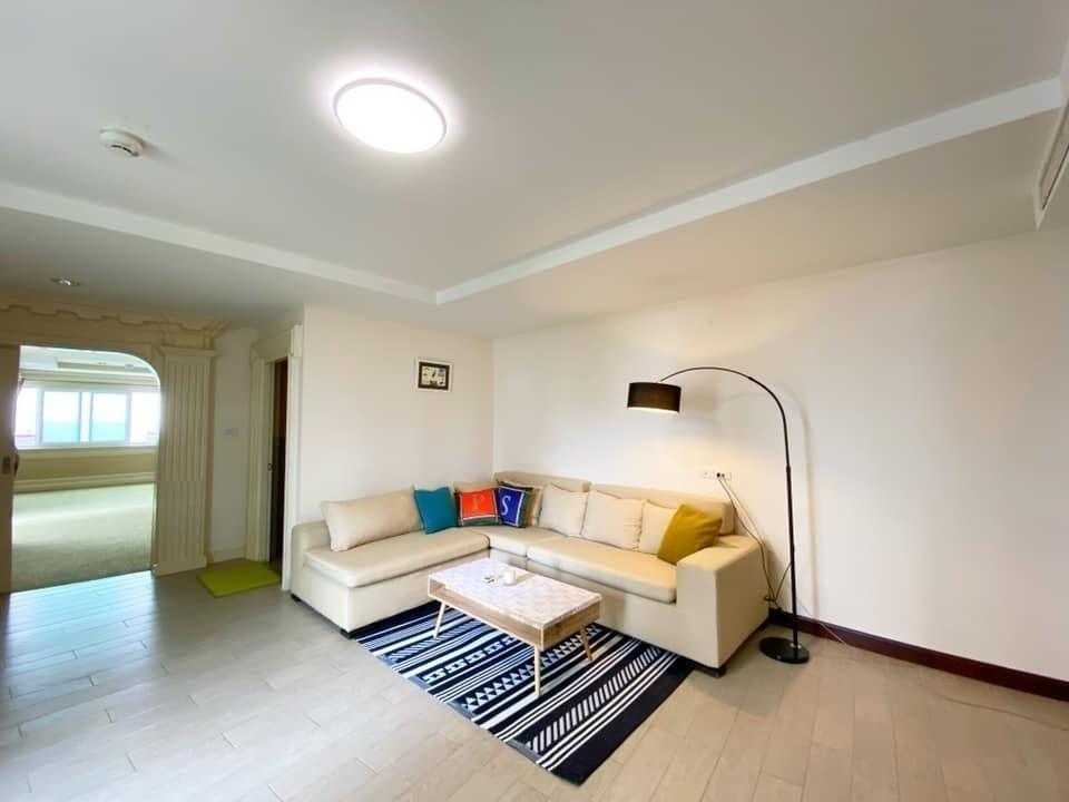 European Central Place - В аренду: Кондо c 1 спальней возле станции BTS Asok, Bangkok, Таиланд   Ref. TH-LYXVGLZD