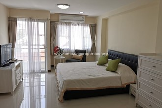 Located in the same area - Charming Resident 2