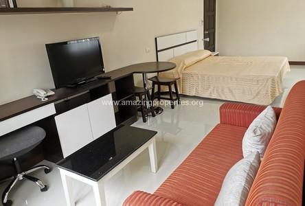 ให้เช่า คอนโด 100 ห้องนอน วัฒนา กรุงเทพฯ
