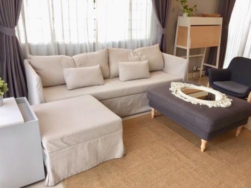 For Rent 3 Beds Townhouse in Bang Phli, Samut Prakan, Thailand | Ref. TH-QPTKZMSH