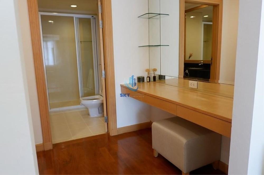 จี เอ็ม ไฮ้ท์ - ให้เช่า คอนโด 3 ห้องนอน ติด BTS พร้อมพงษ์ | Ref. TH-HIIMWYZQ