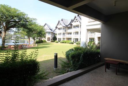 For Sale コンド 64.087 sqm in Thalang, Phuket, Thailand
