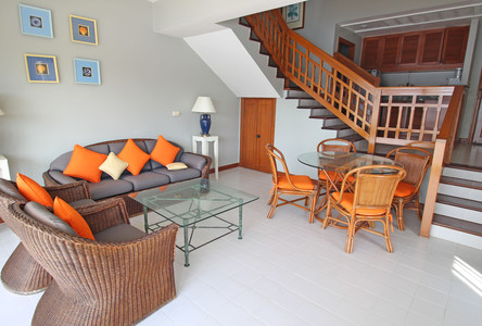 For Sale 2 Beds コンド in Thalang, Phuket, Thailand