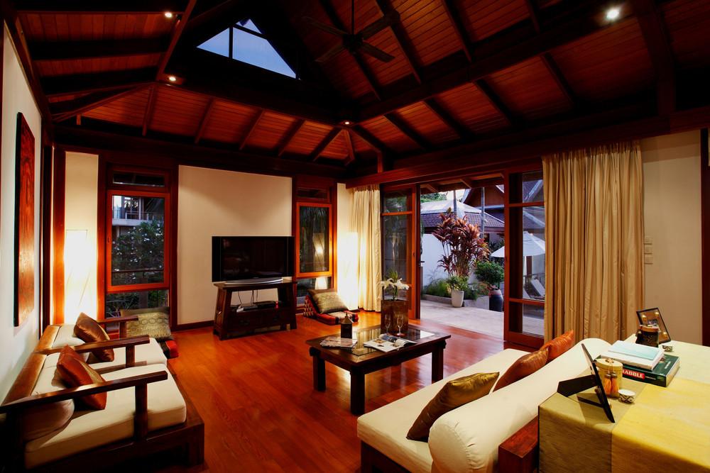 ขาย บ้านเดี่ยว 4 ห้องนอน ถลาง ภูเก็ต   Ref. TH-XVJYXBVI