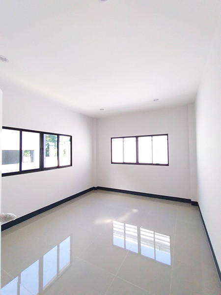 ขาย บ้านเดี่ยว 3 ห้องนอน หางดง เชียงใหม่ | Ref. TH-AVHYDRBH