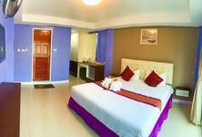 For Sale 9 Beds Shophouse in Pattaya, Chonburi, Thailand