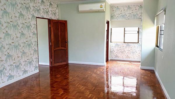 ขาย บ้านเดี่ยว 4 ห้องนอน เมืองเชียงใหม่ เชียงใหม่ | Ref. TH-XTOFGICD