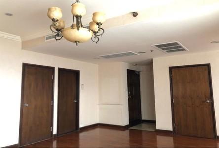 ขาย คอนโด 4 ห้องนอน สาทร กรุงเทพฯ