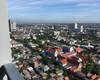 For Rent コンド 22 sqm Near BTS Wutthakat, Bangkok, Thailand