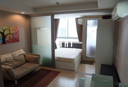 For Sale 1 Bed コンド in Din Daeng, Bangkok, Thailand