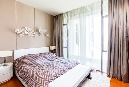 ให้เช่า คอนโด 3 ห้องนอน สาทร กรุงเทพฯ