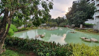 В том же районе - Phuphatara Rayong Condo
