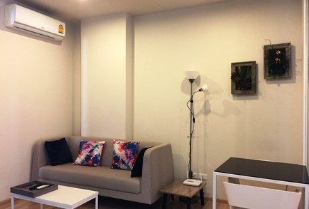 For Sale 1 Bed コンド in Mueang Phuket, Phuket, Thailand