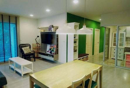 Продажа или аренда: Кондо с 3 спальнями в районе Khan Na Yao, Bangkok, Таиланд