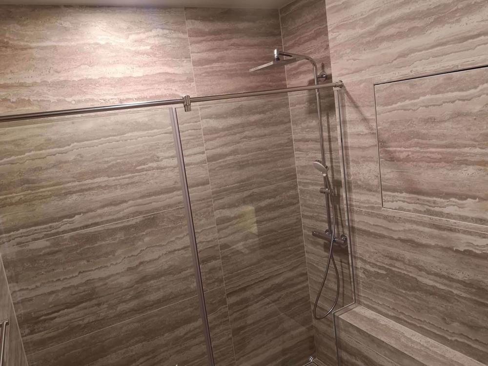 เซอเลส อโศก - ขาย คอนโด 1 ห้องนอน ติด MRT สุขุมวิท | Ref. TH-SBBWKGRA