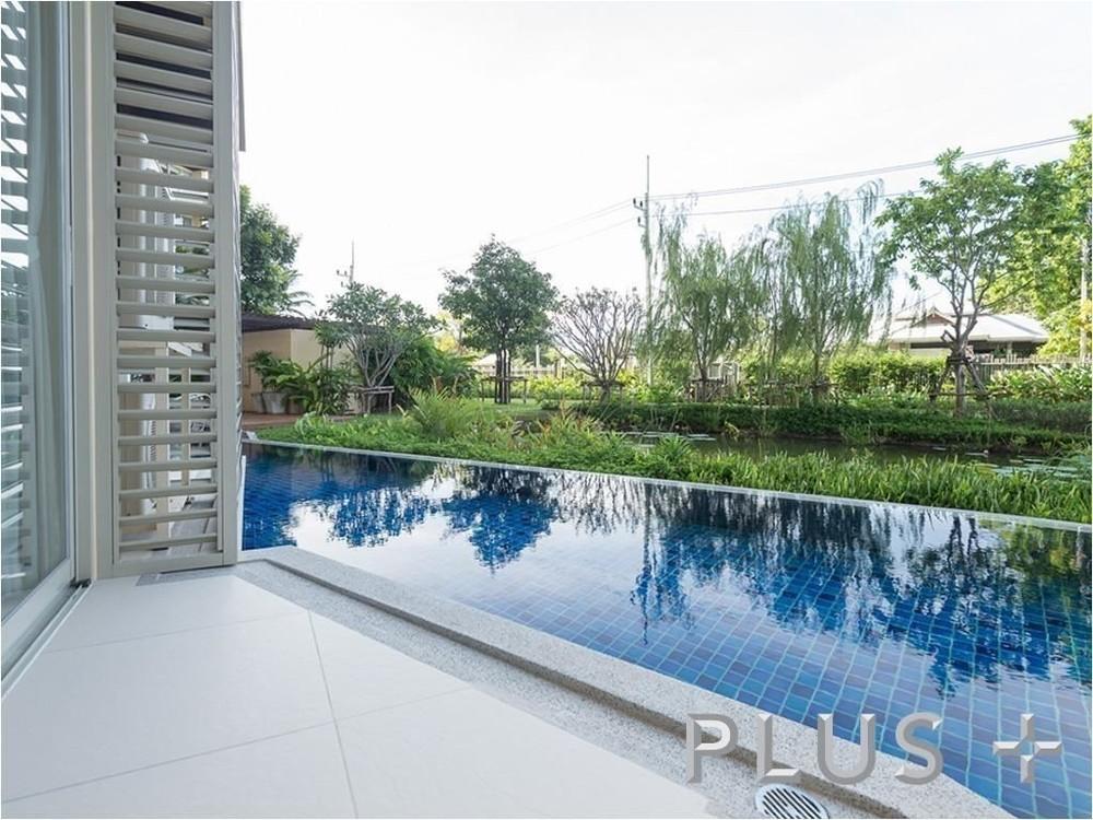 Baan Thew Talay Aqua Marine - For Sale 2 Beds コンド in Cha Am, Phetchaburi, Thailand | Ref. TH-IORVYDVF