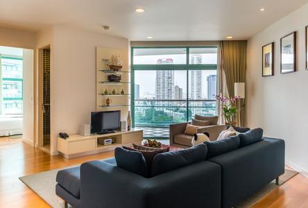 For Rent 2 Beds Condo in Bang Kho Laem, Bangkok, Thailand
