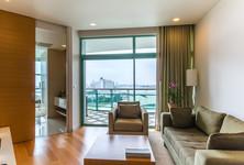 For Rent 1 Bed Condo in Bang Kho Laem, Bangkok, Thailand