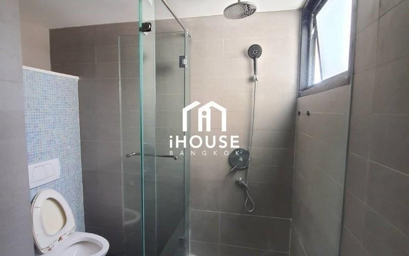 59 Heritage - В аренду: Кондо с 2 спальнями возле станции BTS Thong Lo, Bangkok, Таиланд | Ref. TH-OOKGLYGF