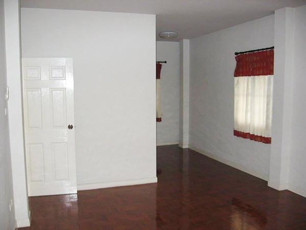 ขาย บ้านเดี่ยว 3 ห้องนอน หางดง เชียงใหม่ | Ref. TH-ZCHPRWCU