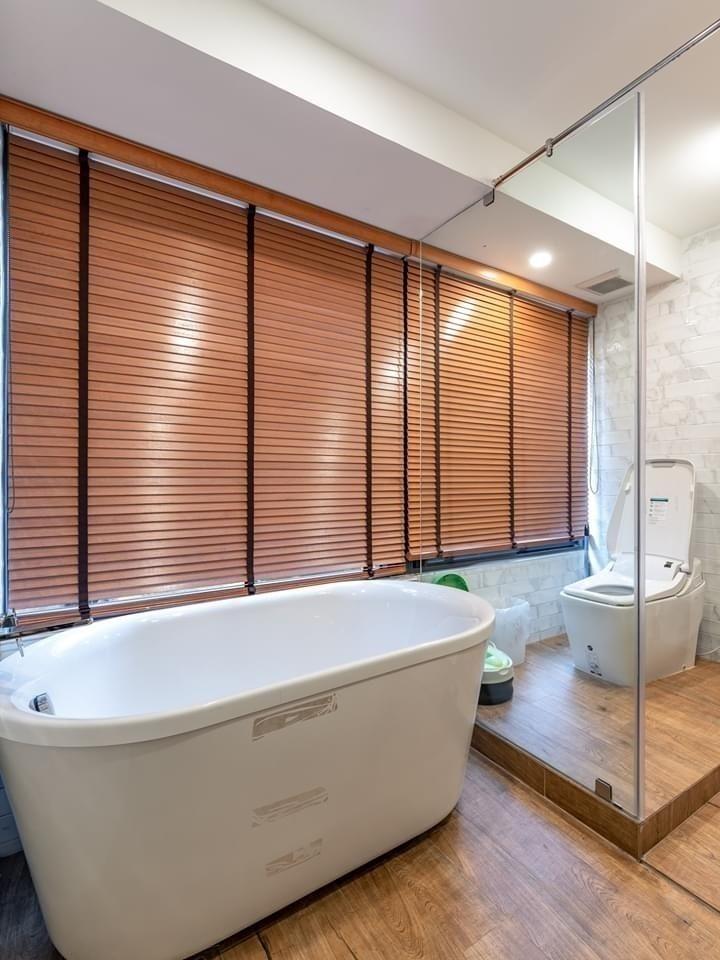 ไซมิส จอยญ่า - ขาย คอนโด 3 ห้องนอน วัฒนา กรุงเทพฯ | Ref. TH-QCMKBAQZ