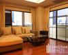 For Rent 2 Beds Condo Near BTS Krung Thon Buri, Bangkok, Thailand