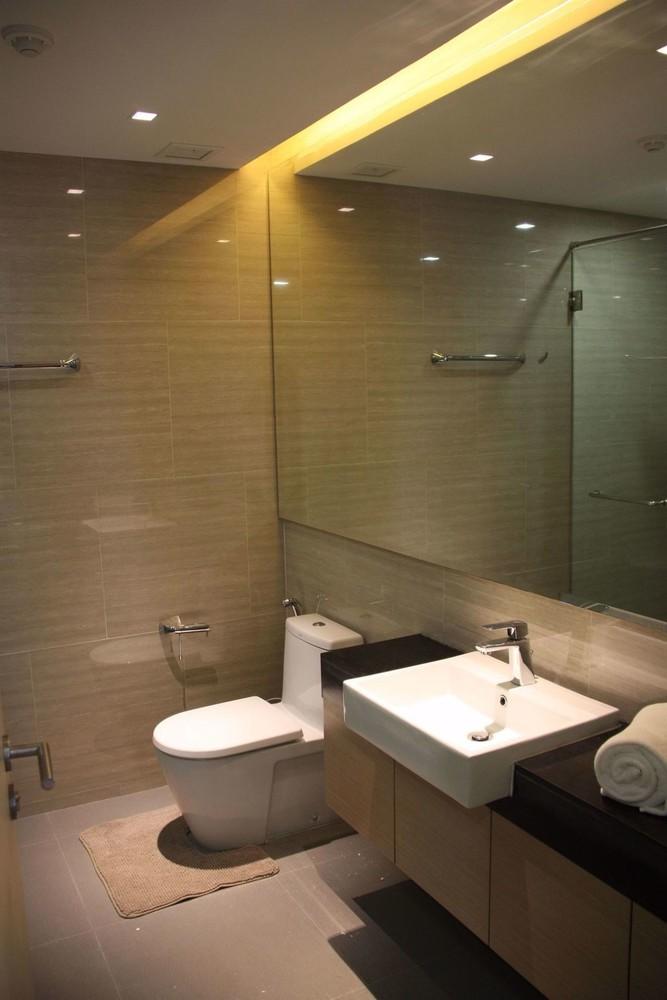 Kirthana Residence - For Rent 2 Beds コンド Near BTS Asok, Bangkok, Thailand | Ref. TH-FIKBGWHT