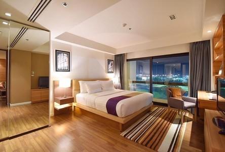 For Rent Retail Space 109 sqm in Bang Phli, Samut Prakan, Thailand