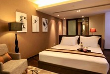 For Rent Retail Space 115 sqm in Bang Phli, Samut Prakan, Thailand
