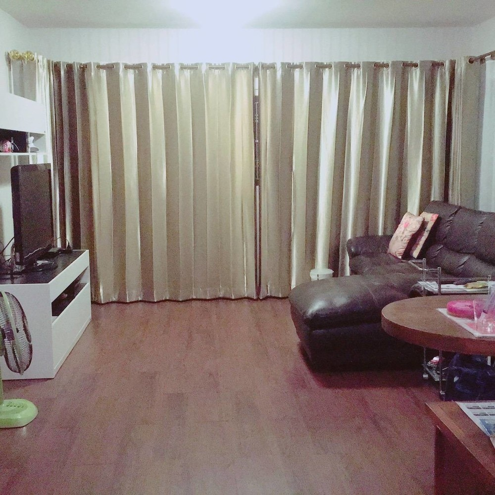 ขาย หรือ เช่า บ้านเดี่ยว 5 ห้องนอน หางดง เชียงใหม่ | Ref. TH-QSFZAVXG