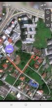 ตั้งอยู่บริเวณพื้นที่เดียวกัน - เมืองเชียงใหม่ เชียงใหม่
