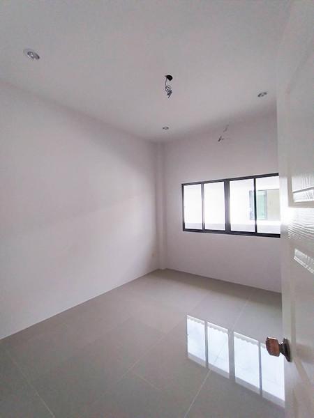 ขาย บ้านเดี่ยว 3 ห้องนอน หางดง เชียงใหม่ | Ref. TH-JYXUVJGE