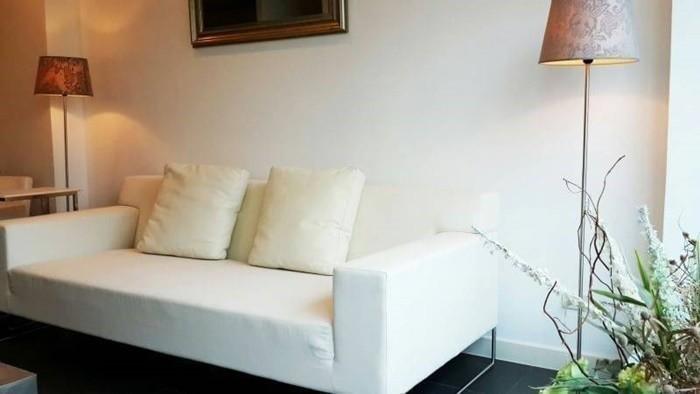 baan saran - For Rent 1 Bed コンド in Watthana, Bangkok, Thailand   Ref. TH-IFSYRBNJ