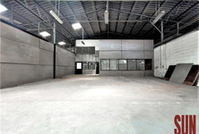 For Rent Warehouse 154 sqm in Watthana, Bangkok, Thailand